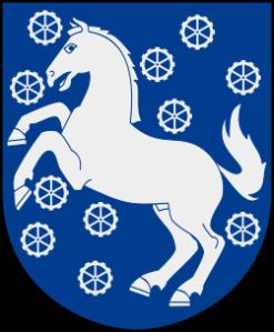 251px-Arvika_vapen.svg_