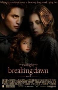 Breaking_Dawn_Part_2_Poster-608x940