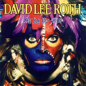 Dave Lee Roth