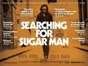 searching_for_sugar_man_5b19dedc5bcf54bc46c92ae1349fae5e